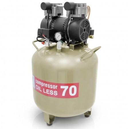 Компрессор W-603